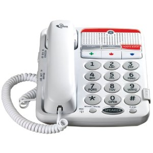 Note best cell phones for hard of hearing seniors like moreв